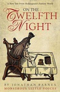 on the twelfth night