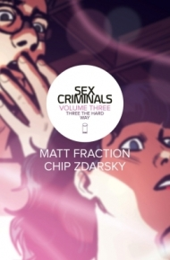 sex criminals volume three