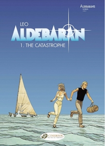 aldebaran 1 the catastrophe