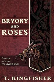 bryony-and-roses