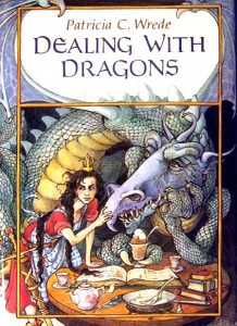 dealing-with-dragons