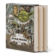 shakespeares-star-wars-trilogy