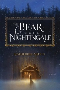 bear-and-the-nightingale