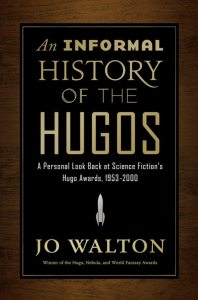 informal-history-of-the-hugos