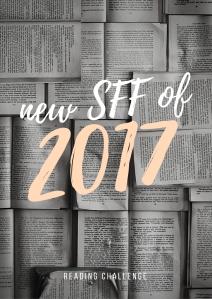 2017-new-sff
