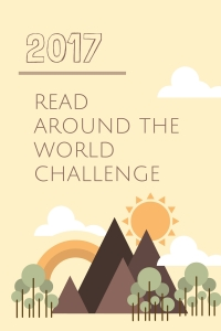 2017-read-around-the-world