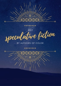2017-speculative-fiction-by-authors-of-color