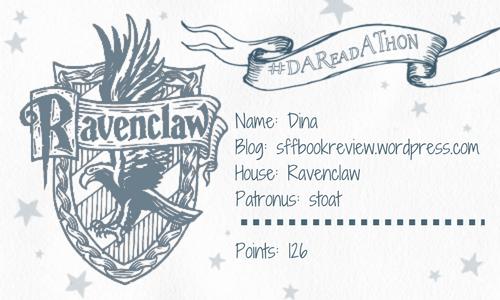 dina-da-readathon4