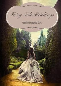 fairy-tale-fantasy
