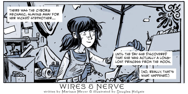 wires-and-nerve-cinder