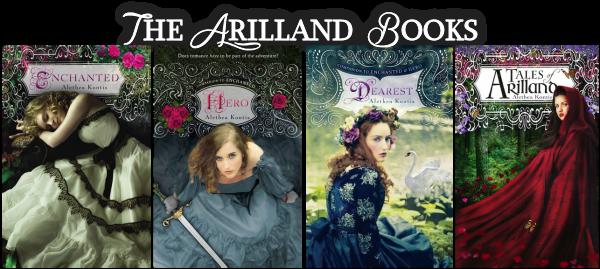arilland-books-image