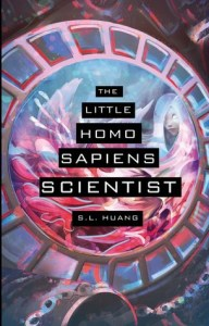 little-homo-sapiens-scientist