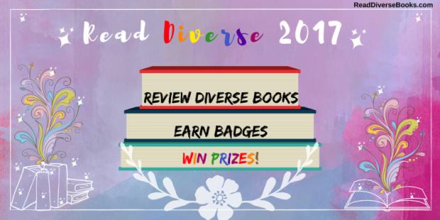 read-diverse-2017