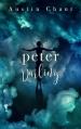 peter-darling