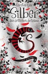 silber 3