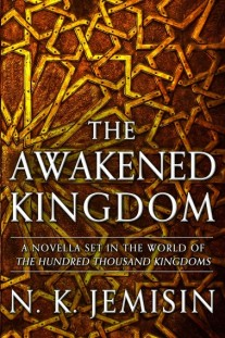 awakened kingdom