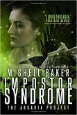 impostor syndrome - Series Crackdown 10.0 – Sign-Up and TBR