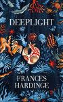 deeplight - A Mini-Update – Where I Break All My Plans and Read What I Want