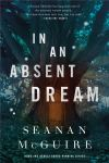 in an absent dream - A Mini-Update – Where I Break All My Plans and Read What I Want