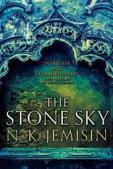 stone sky - Series Crackdown 10.0 – Sign-Up and TBR