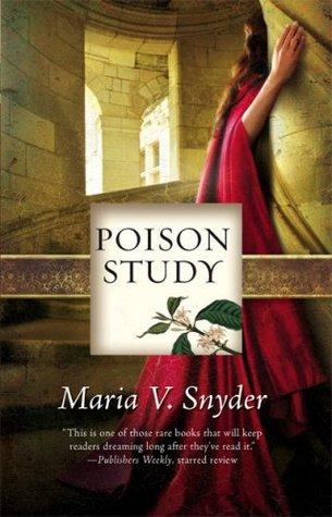poison study1