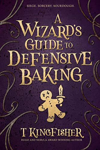 defensive baking