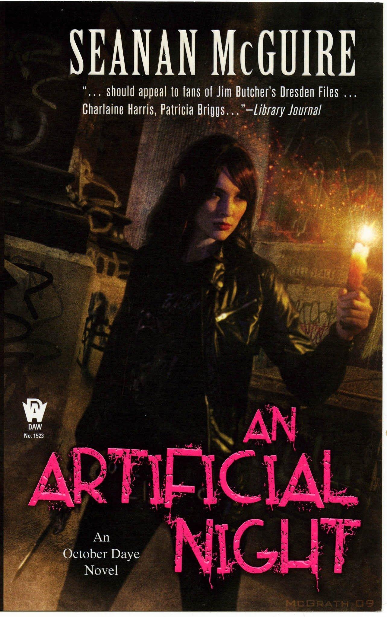 artificial-night