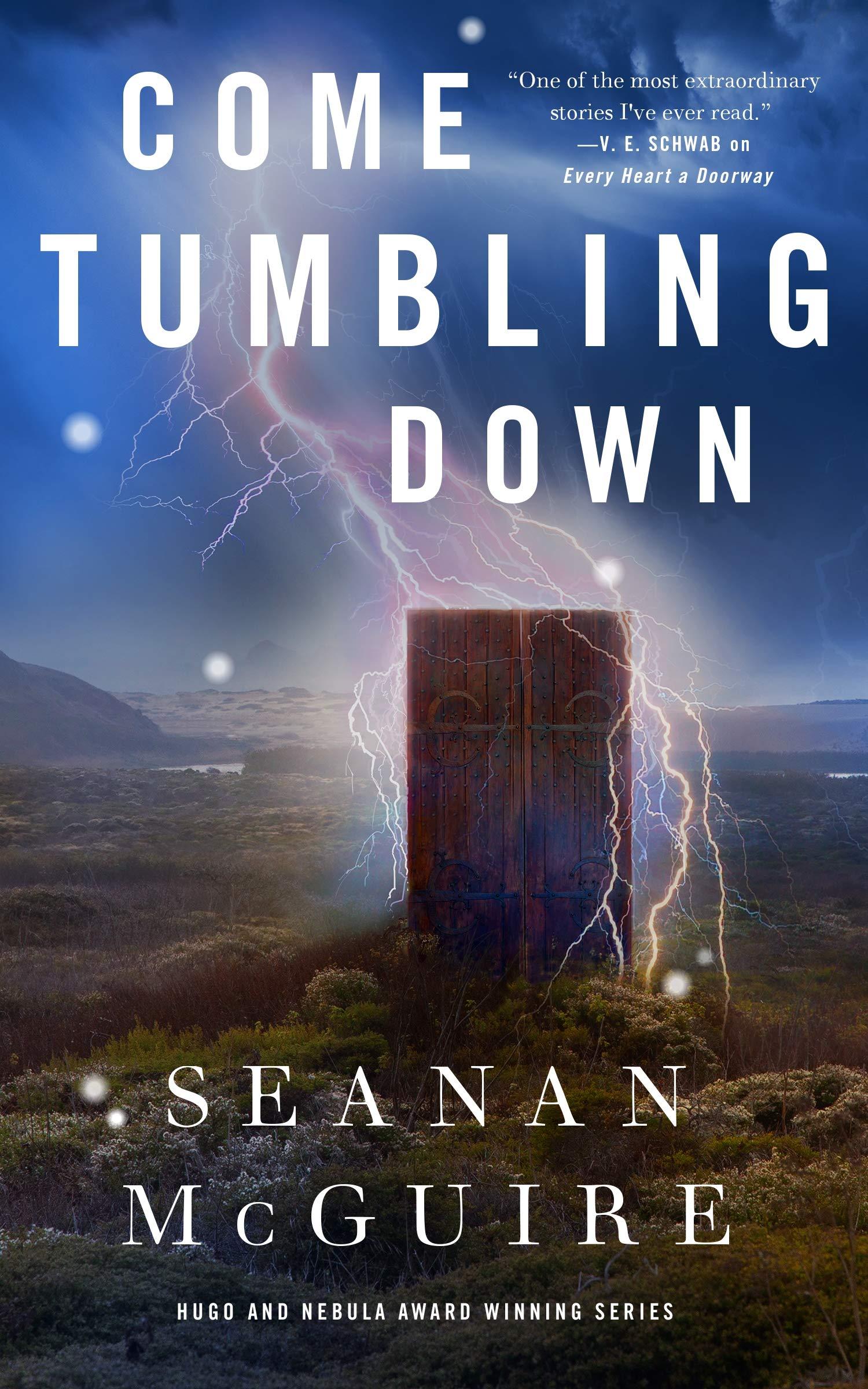 come-tumbling-down
